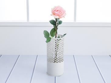 Rose Изкуствено Цвете 76 См Розово