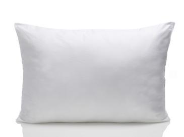 Classic Възглавница 50x70 См Бяло