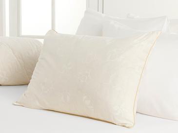 Comfy Възглавница Памук 50x70 См Бяло