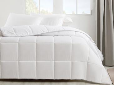 Free Antistress Юрган Единичен Размер 155x215 См Бяло