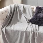 Polar Tv Blanket 120x150 Cm