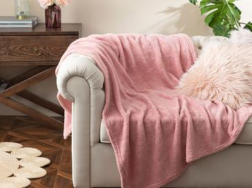 Softy TВ Одеяло 120x170 См Пепел от Рози