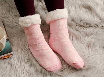 Snowstar Чорапи Полиестер 39-41