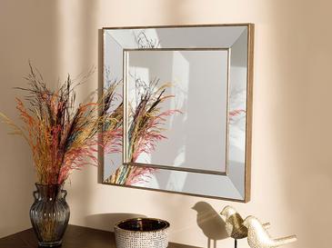 Andrea Огледало 50x35 Mm Злато