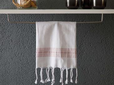 Candy Кърпа за Подсушаване 40x60 См Пудра