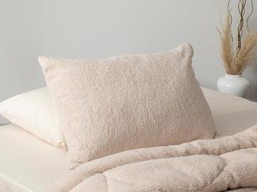 Cozy Възглавница 50x70 См Бежово