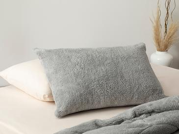 Cozy Възглавница 50x70 См Сиво