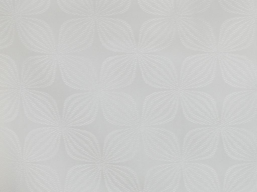 Darcy Polyestere Table Cloth 150x200 Cm Yeşil