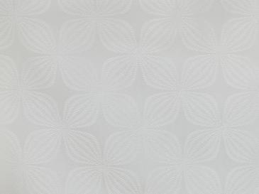 Darcy Покривка За Маса Полиестер 15,9x15,9x15,7 Cm Зелено