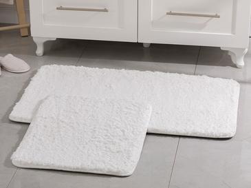 Sheep Полиестер 50x75 Cm Бяло
