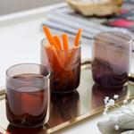Degetto Чаша За Безалкохолно 3 Броя Стъкло 270 Cm