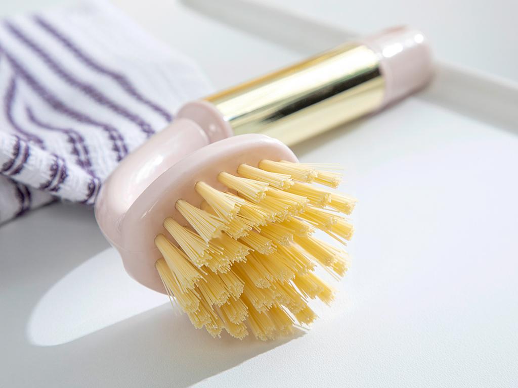 Debbie Cleanıng Brush Pudra