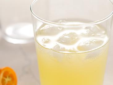 Hira Чаша За Безалкохолно 3 Броя Стъкло 250 Ml Прозрачно