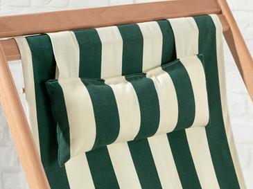 Seaside Зелено
