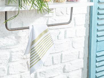 Bonbon Кърпа За Изсушаване Памучен 30x30cm