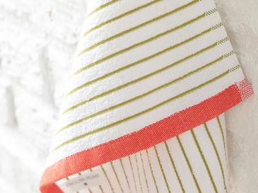 Rainbow Кърпа за Изсушаване 40x60 cm