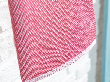 Streamline Кърпа за Изсушаване 40x60 cm Червено