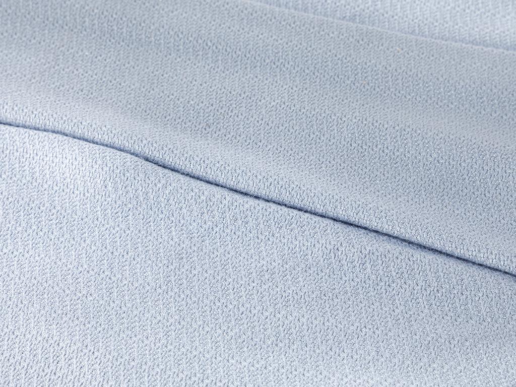 Double Person Summer Blanket 200x220 Cm. Mavi