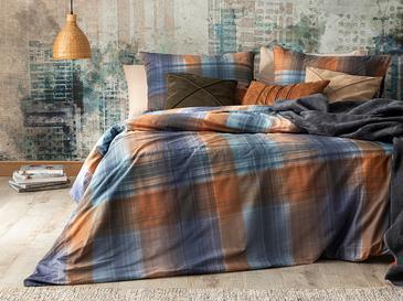 Комплект Спално Бель Единични Памучен 160x220cm