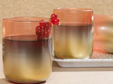 Чаша За Безалкохолно 3 Броя Стъкло 365 Ml